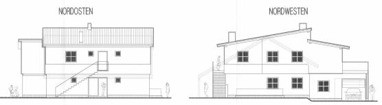 energieausweis einreichplan online preis berechnen wien nieder sterreich. Black Bedroom Furniture Sets. Home Design Ideas