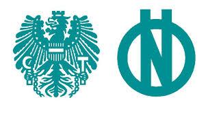 austrian standard institute logo