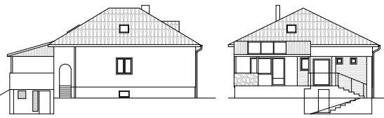 energieausweis einreichplan online preis berechnen wien. Black Bedroom Furniture Sets. Home Design Ideas