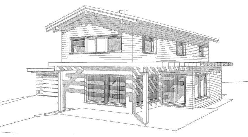 energieausweis einfamilienhaus